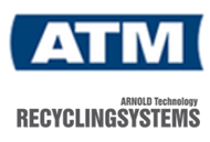 ATM Recyclingsystems GmbH, Rakousko